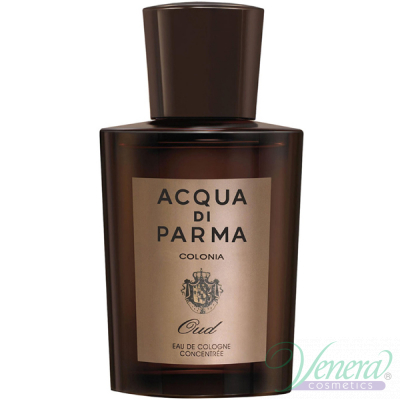Acqua di Parma Colonia Oud EDC Concentree 100ml...