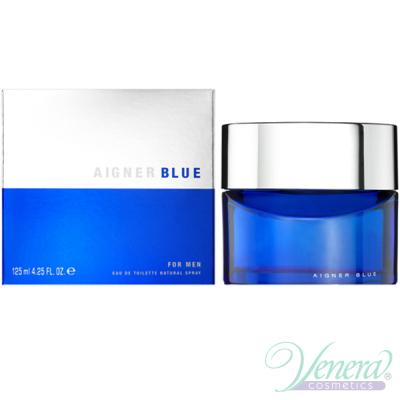 Aigner Blue EDT 125ml pentru Bărbați