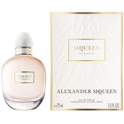 Alexander McQueen McQueen Eau Blanche EDP 75ml pentru Femei