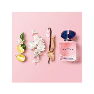 Armani My Way EDP 50ml pentru Femei Parfumuri pentru Femei