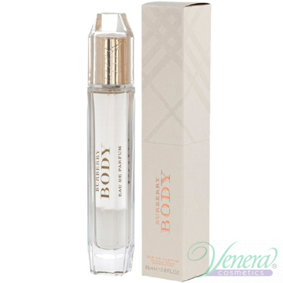 Burberry Body EDP 35ml pentru Femei Parfumuri pentru Femei