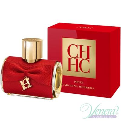 Carolina Herrera CH Privee EDP 50ml pentru Femei Parfumuri pentru Femei
