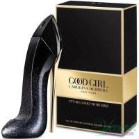 Carolina Herrera Good Girl Supreme EDP 80ml pentru Femei