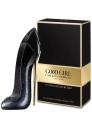 Carolina Herrera Good Girl Supreme EDP 80ml pentru Femei produs fără ambalaj