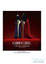 Carolina Herrera Good Girl Velvet Fatale EDP 80ml pentru Femei AROME PENTRU FEMEI
