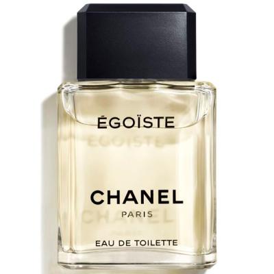 Chanel Egoiste EDT 100ml pentru Bărbați produs fără ambalaj Produse fără ambalaj