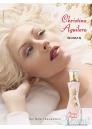 Christina Aguilera Woman EDP 50ml pentru Femei Parfumuri pentru Femei