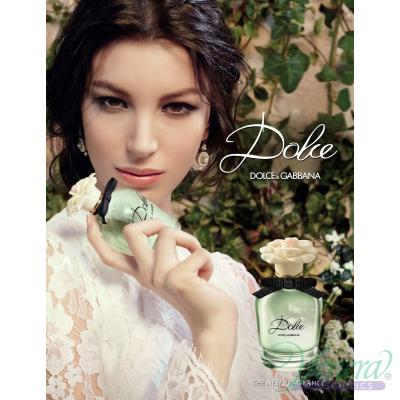 Dolce&Gabbana Dolce EDP 50ml pentru Femei AROME PENTRU FEMEI