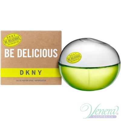 DKNY Be Delicious EDP 50ml pentru Femei