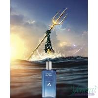 Davidoff Cool Water Aquaman EDT 125ml pentru Bărbați Arome pentru Bărbați