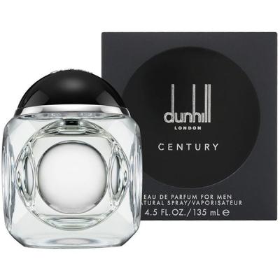Dunhill Century EDP 135ml pentru Bărbați