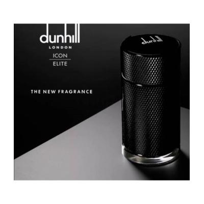 Dunhill Icon Elite EDT 100ml pentru Bărbați
