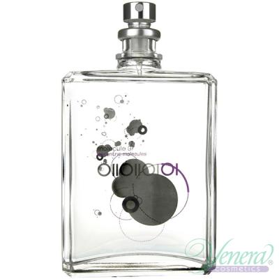 Escentric Molecules Molecule 01 EDT 100ml pentru Bărbați și Femei produs fără ambalaj Unisex Fragrances without package