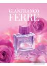 Ferre Blooming Rose Set (EDT 50ml + BL 100ml) pentru Femei