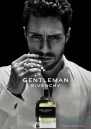 Givenchy Gentleman 2017 EDT 100ml for Men Without Package Men's Fragrance
