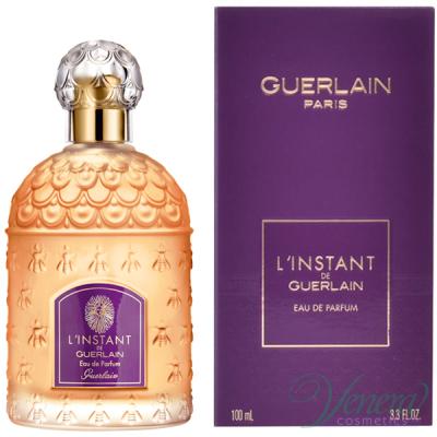 Guerlain L'Instant EDP 50ml pentru Femei