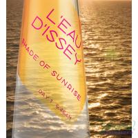 Issey Miyake L'Eau D'Issey Shade of Sunrise EDT 90ml pentru Femei produs fără ambalaj AROME PENTRU FEMEI