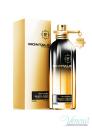 Montale Intense Black Aoud Extrait de Parfum EDP 100ml pentru Bărbați și Femei produs fără ambalaj Produse fără ambalaj