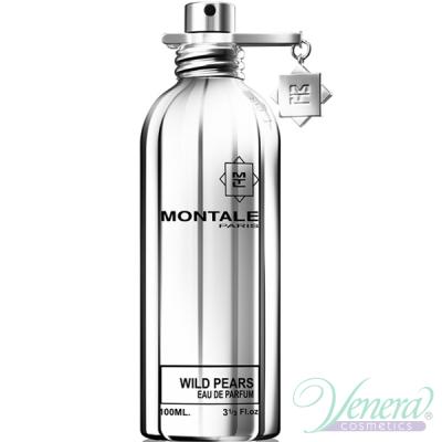 Montale Wild Pears EDP 100ml pentru Bărbați și Femei produs fără ambalaj Unisex Fragrances