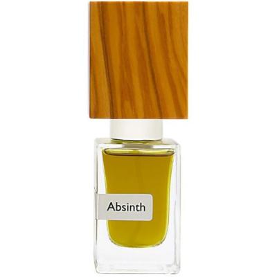 Nasomatto Absinth Extrait de Parfum 30ml pentru Bărbați și Femei produs fără ambalaj Produse unisex fără ambalaj