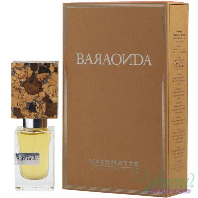Nasomatto Baraonda Extrait de Parfum 30ml pentr...