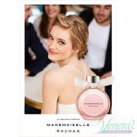 Rochas Mademoiselle EDP 90ml pentru Femei Parfumuri pentru Femei