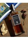 Serge Lutens Santal Majuscule EDP 50ml pentru Bărbați și Femei Parfumuri unisex