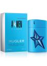 Thierry Mugler A*Men Ultimate EDT 100ml pentru Bărbați produs fără ambalaj Produse fără ambalaj