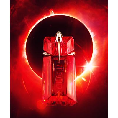 Thierry Mugler Alien Fusion EDP 60ml pentru Femei fără de ambalaj Produse fără ambalaj