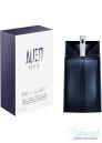 Thierry Mugler Alien Man EDT 100ml pentru Bărbați produs fără ambalaj Produse fără ambalaj