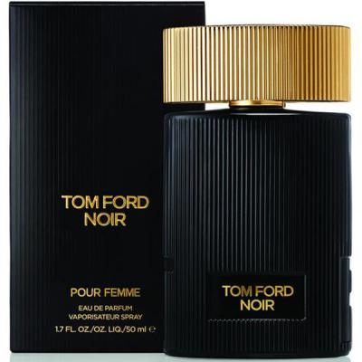 Tom Ford Noir Pour Femme EDP 30ml for Women Women's Fragrance
