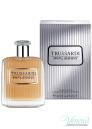 Trussardi Riflesso EDT 100ml pentru Bărbați produs fără ambalaj Men's Fragrances without package