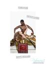 Versace Eros Flame Set (EDT 50ml + AS Balm 50ml + SG 50ml) pentru Bărbați