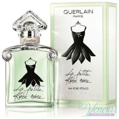 Guerlain La Petite Robe Noire Eau Fraiche EDT 75ml pentru Femei Parfumuri pentru Femei