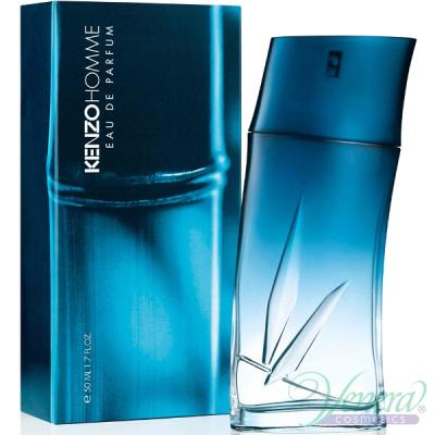 Kenzo Pour Homme Eau de Parfum EDP 50ml for Men Men's Fragrance