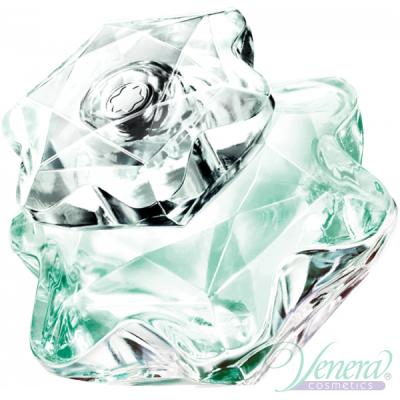 Mont Blanc Lady Emblem L'Eau EDT 75ml pentru Femei fără de ambalaj