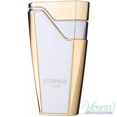 Armaf Eternia EDP 80ml pentru Femei Parfumuri pentru Femei