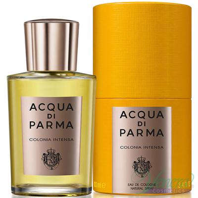 Acqua di Parma Colonia Intensa EDC 100ml pentru...