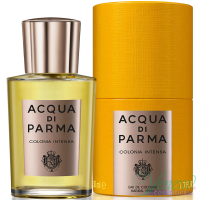 Acqua di Parma Colonia Intensa EDC 50ml pentru ...