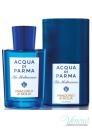 Acqua di Parma Blu Mediterraneo Mandorlo di Sicilia EDT 150ml  pentru Bărbați și Femei produs fără ambalaj Produse fără ambalaj