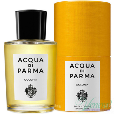 Acqua di Parma Colonia EDC 50ml pentru Băr...