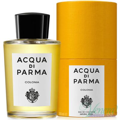 Acqua di Parma Colonia EDC 180ml pentru Bărbați...