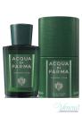 Acqua di Parma Colonia Club EDC 100ml pentru Bărbați și Femei produs fără ambalaj