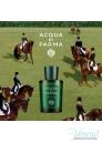 Acqua di Parma Colonia Club EDC 100ml pentru Bărbați și Femei Unisex Fragrances