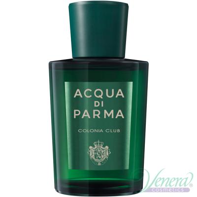 Acqua di Parma Colonia Club EDC 100ml pentru Bă...