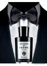 Acqua di Parma Colonia Essenza EDC 100ml pentru Bărbați