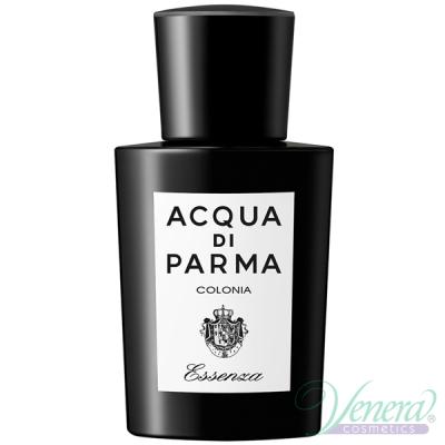 Acqua di Parma Colonia Essenza EDC 100ml pentru...