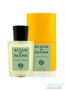 Acqua di Parma Colonia Futura EDC 100ml pentru Bărbați și Femei produs fără ambalaj
