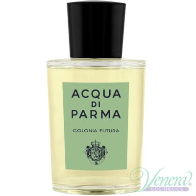 Acqua di Parma Colonia Futura EDC 100ml pentru ...