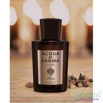 Acqua di Parma Colonia Mirra EDC Concentree 100...
